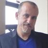 Francesco Cuttaia
