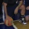 Mario Papini