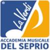 La Verdi Accademia Alessandro Ferrari