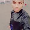 Hamza Munawar
