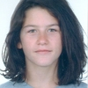 Giulia Benedetta
