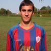 Emiliano Lucchetti