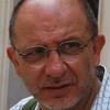Flavio Pareschi