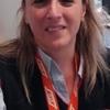 Antonietta Pisanelli