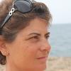 Elisa Grassi