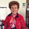 Rita Maccaroni