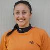 Bianca Messina Garibaldi