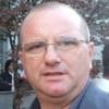 Vito Cinquepalmi