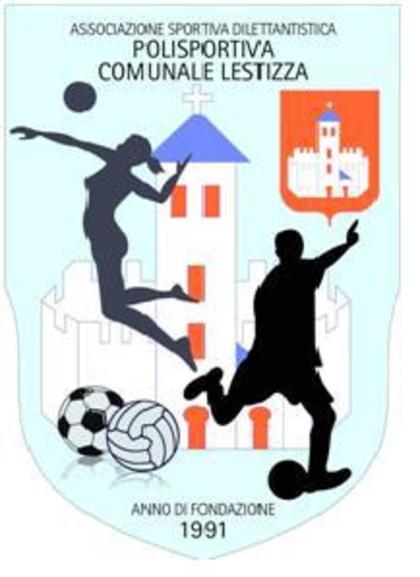 Ottavi di finale Coppa Regione…