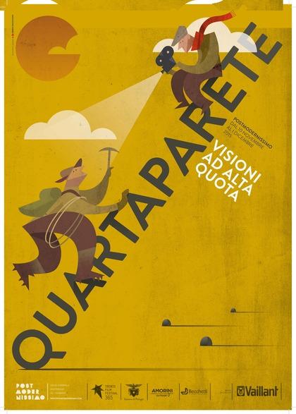 QuartaParete
