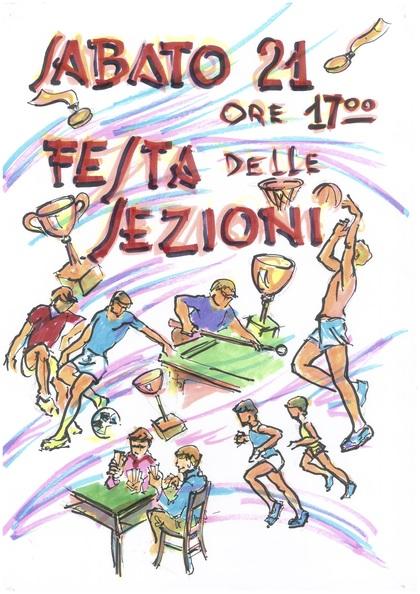 BRINDISI AUGURALE DI NATALE E FINE ANNO 2019