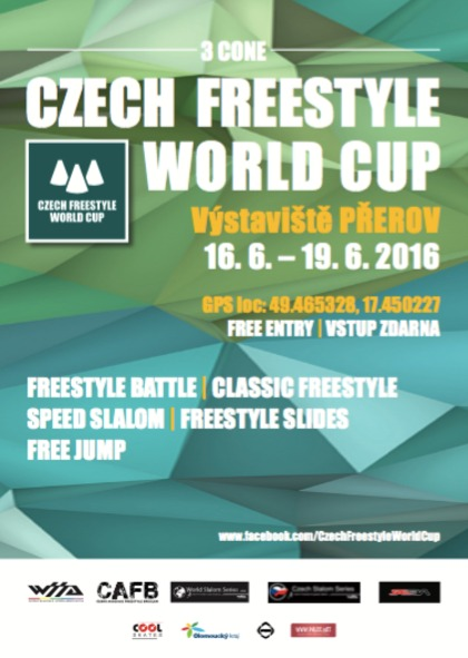 WSSA - Czech Freestyle World…
