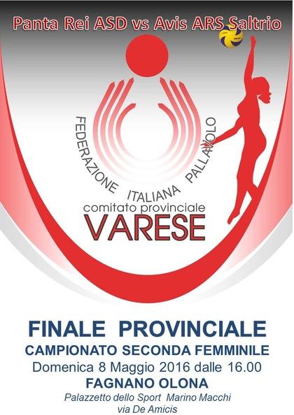 Finale Campionato