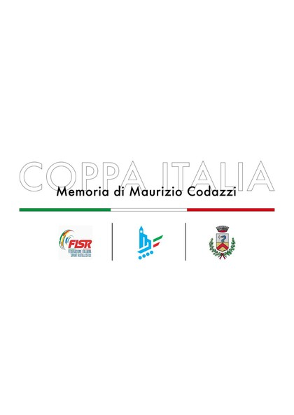FISR - Coppa Italia Freestyle