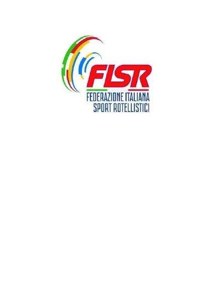 FISR - Trofeo Tiezzi Freestyle