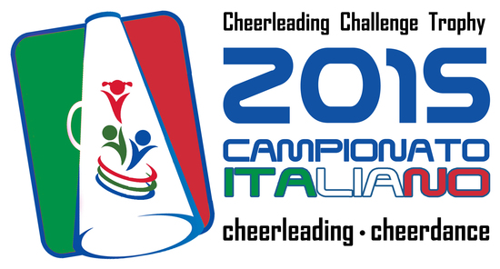 Campionati Italiani di Cheerleading & Cheerdance - 1° Giornata