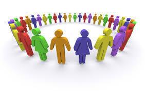 Assemblea Annuale Ordinaria dei Soci