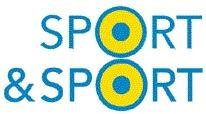 Sport&Sport