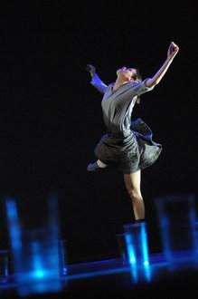 Finali Nazionali del Concorso Deha Ballet