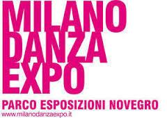 Milano Danza EXPO 2015
