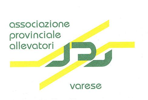 Assemblea Straordinaria soci APA Varese