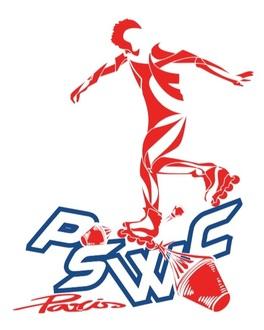 WSSA - PSWC Parigi