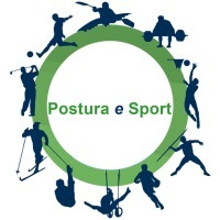 Postura e Sport