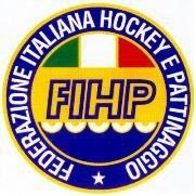 FIHP - Campionati regionali