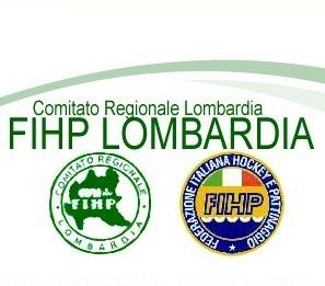 Premiazioni Campioni Regionali Lombardia 2015