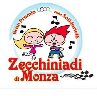 Zecchiniadi 2016