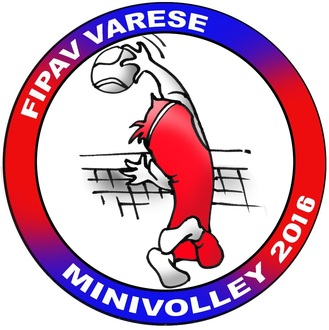 Seconda Tappa Minivolley '16