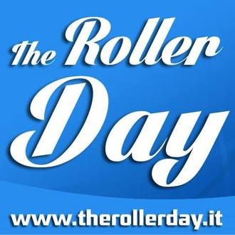 FIHP - The Roller Day