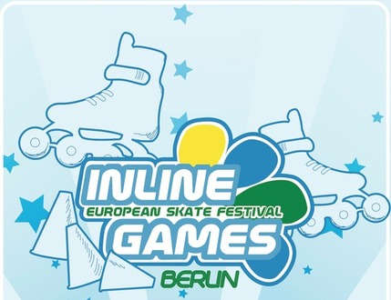 WSSA - InLine Games Berlin