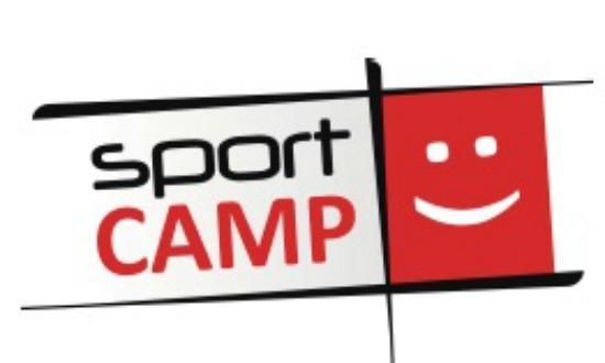 Sport Camp Pasqua