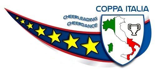 2° Giornata Campionato Italiano Cheerleading & Cheerdance