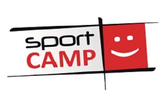 Summer Camp 2016 - Monza