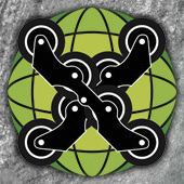 WSX - Skate Cross Barcellona