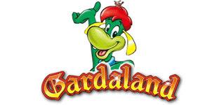 Tutti a Gardaland!