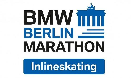 Berlino - Inline Marathon