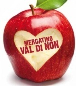 MERCATINO DELLA VAL DI NON