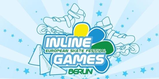 WSSA - InLine Games Berlino