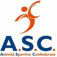 Gara Karate ASC Trofeo Colleoni