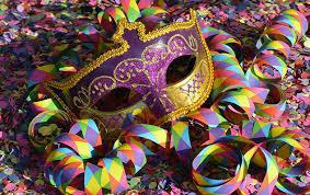 Festa di Carnevale con notte in Cascina!