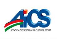 AICS - Formazione allenatori…