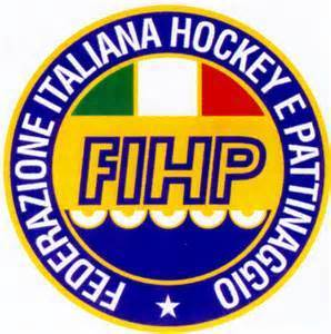 FIHP - Corso allenatori