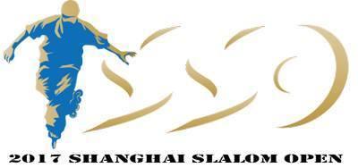 WSSA - Shanghai Slalom Open