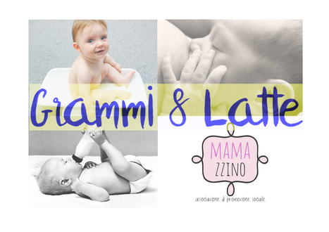 GRAMMI & LATTE
