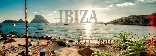Latin Cruise IBIZA 2018…