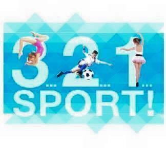 3...2...1...Sport! 2017