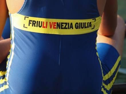 Campionato Regionale FVG